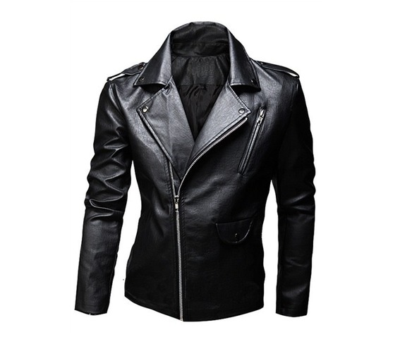 mens_black_brown_pu_leather_cool_winter_jacket_jackets_5.png