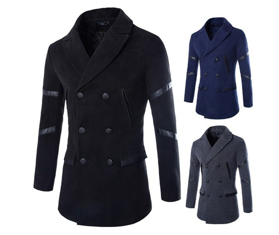 mens_black_blue_gray_casual_long_winter_coat_jacket_coats_5.jpg