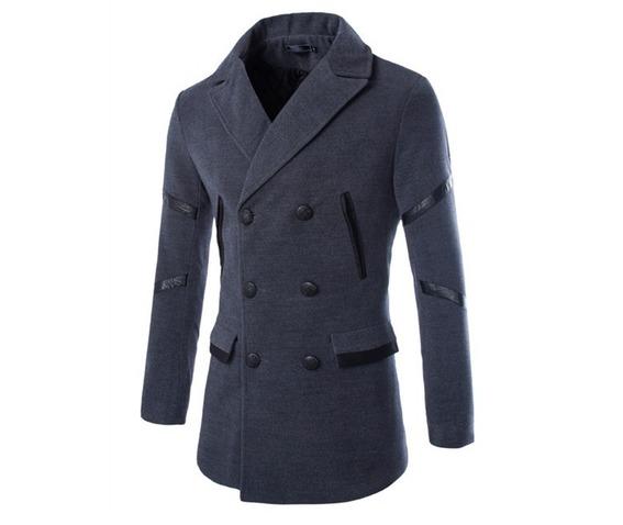 mens_black_blue_gray_casual_long_winter_coat_jacket_coats_5.png