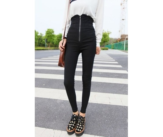high_waist_legging_legging_tiro_alto_wh211_leggings_6.jpg