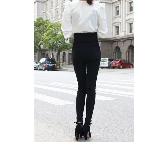 high_waist_legging_legging_tiro_alto_wh211_leggings_6.jpg