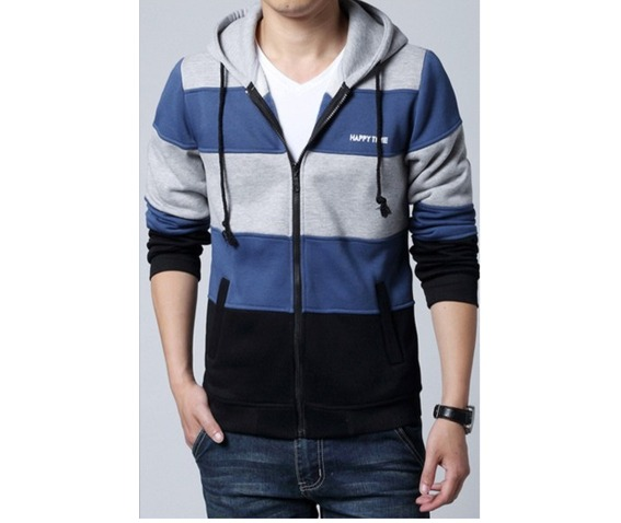 mens_multi_color_winter_hoodies_hoodies_and_sweatshirts_5.png