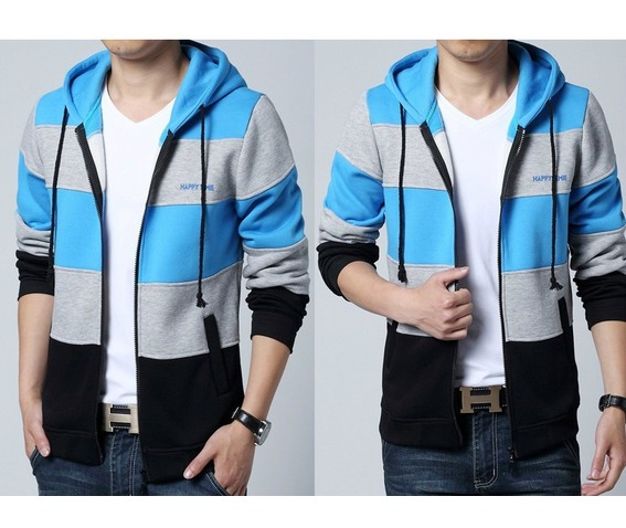 mens_multi_color_winter_hoodies_hoodies_and_sweatshirts_5.jpg