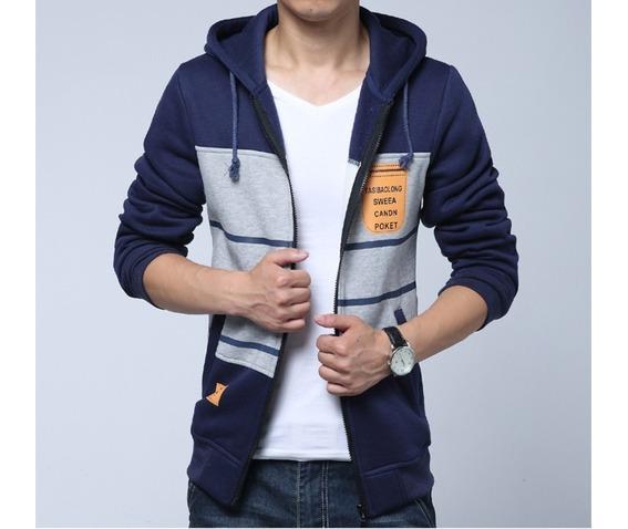 mens_blue_baby_blue_gray_casual_hoodies_hoodies_and_sweatshirts_6.jpg
