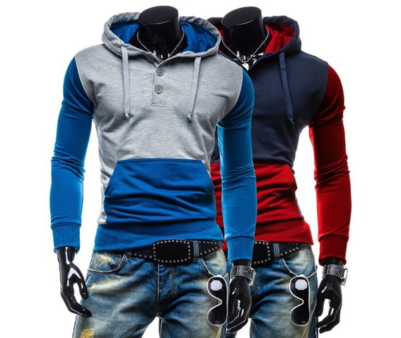 mens_blue_red_cool_autumn_winter_hoodies_hoodies_and_sweatshirts_6.jpg