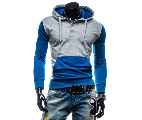 mens_blue_red_cool_autumn_winter_hoodies_hoodies_and_sweatshirts_6.png