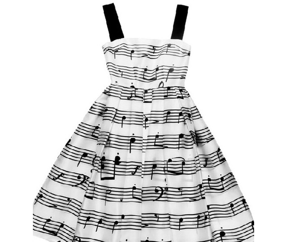 music_dress_vestido_m_sica_wh199_dresses_5.jpg
