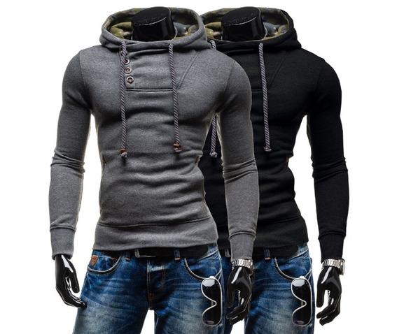 mens_black_gray_slim_fit_hoodies_sweatshirts_hoodies_and_sweatshirts_6.jpg