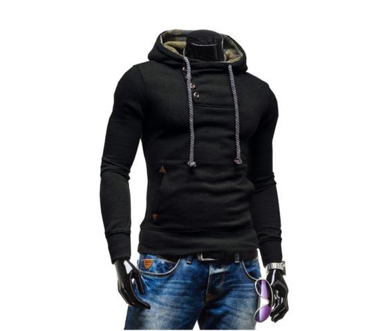 mens_black_gray_slim_fit_hoodies_sweatshirts_hoodies_and_sweatshirts_6.png