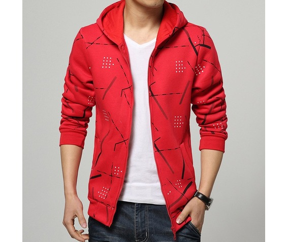 mens_blue_gray_red_white_hooded_zip_up_jackets_hoodies_jackets_6.jpg