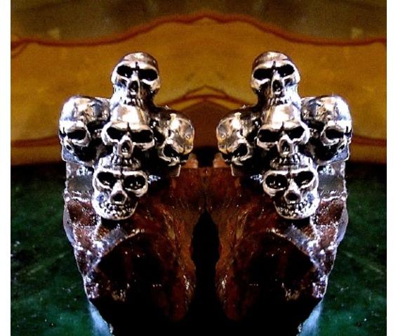 5_skull_cufflinks_sterling_silver_cufflinks_2.jpg