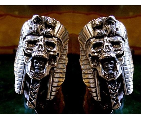 pharoah_skull_cufflinks_sterling_silver_cufflinks_2.jpg