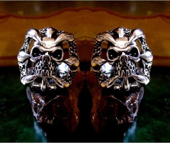 claw_skull_cufflinks_sterling_silver_cufflinks_2.jpg
