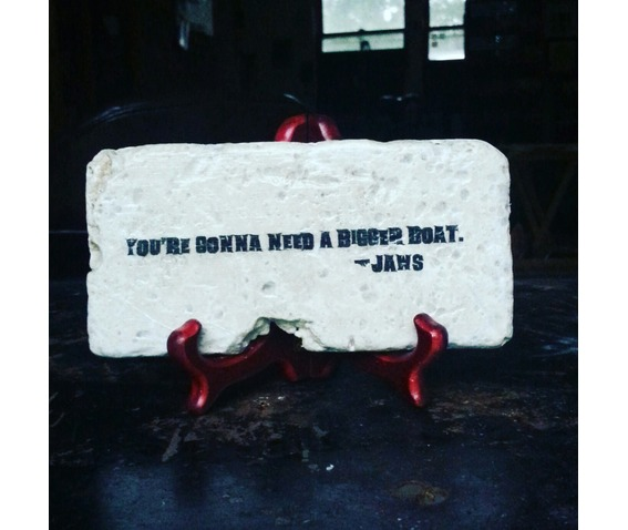 jaws_gonna_need_a_bigger_boat_officer_brody_quote_plaque_collectibles_2.jpg