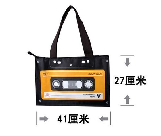 cassette_bag_bolso_cinta_wh181_purses_and_handbags_6.jpg