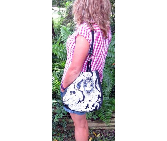 zen_charmer_purse_shoulder_charla_purse_wallet_with_black_vinyl_purses_and_handbags_6.jpg