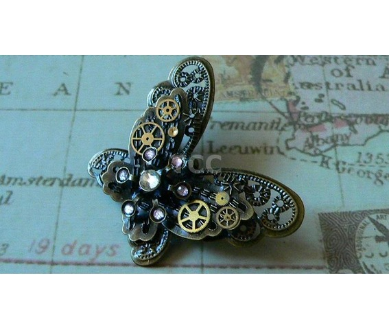 steampunk_butterfly_brooch_bh069__brooches_2.jpg