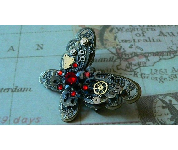 steampunk_butterfly_brooch_bh025__necklaces_2.jpg