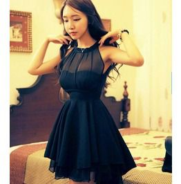 Prom dress vestido fiesta wh035 dresses