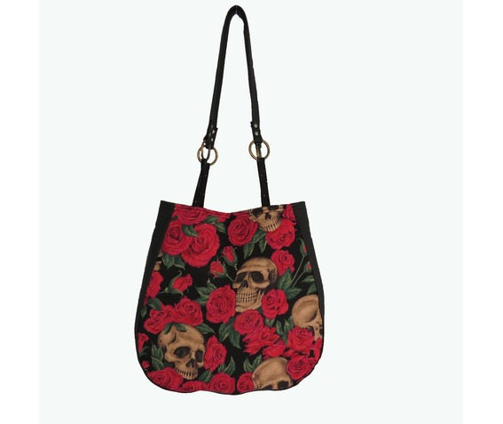 skulls_in_a_bed_of_red_roses_shoulder_charla_purse_purses_and_handbags_6.jpg