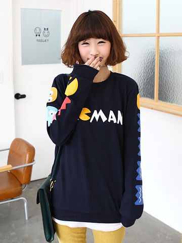 pac_man_sweater_jersey_pacman_wh154_hoodies_and_sweatshirts_6.jpg