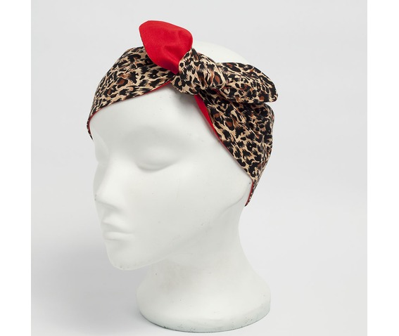 leopard_print_fabric_head_scarf_red_reverse_scarves_2.jpg