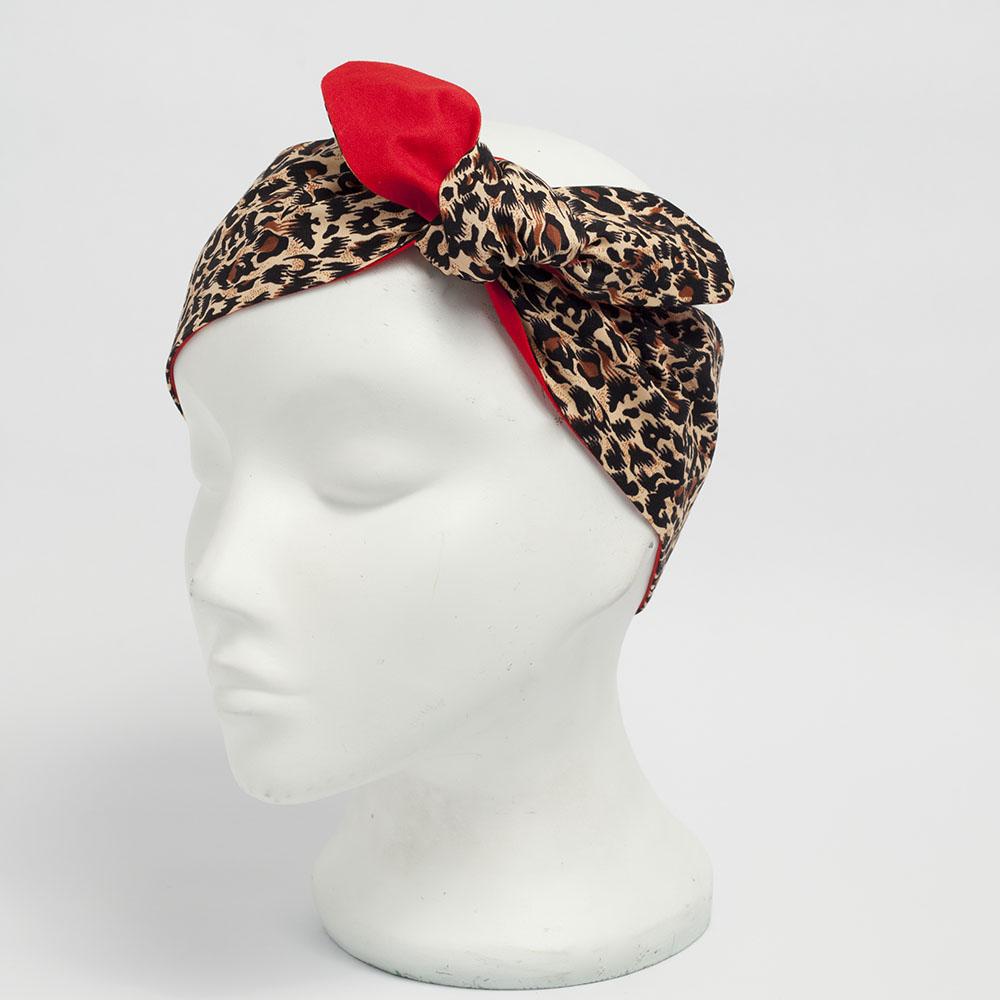 leopard_print_fabric_head_scarf_red_reverse_scarves_2.jpg