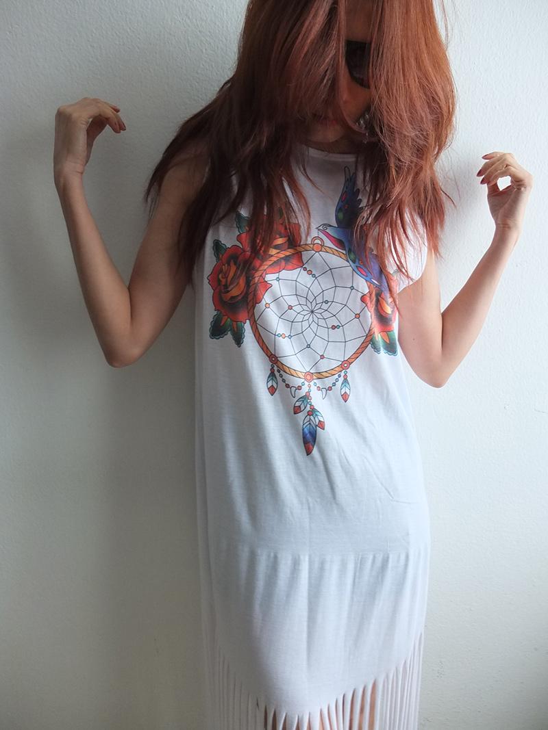 dream_catcher_punk_hippie_batwing_tussle_fringes_poncho_dress_dresses_4.jpg