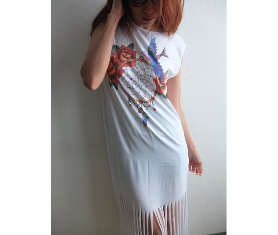 dream_catcher_punk_hippie_batwing_tussle_fringes_poncho_dress_dresses_4.jpg