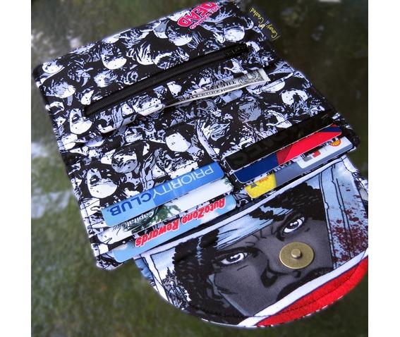 the_walking_dead_michonne_fiona_wallet_purses_and_handbags_6.jpg