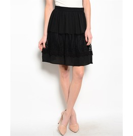 Miss Mori Skirt