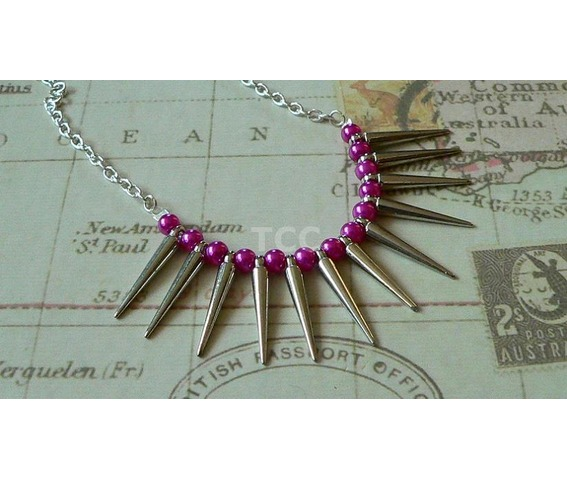 spike_necklace_metallic_pink_beads__necklaces_2.jpg