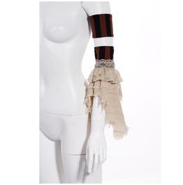 Steampunk Wrist Strap