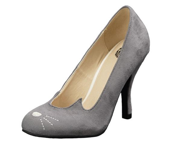 tuk_kitty_heels_grey_red_cat_print_mint_green_skull_pop_heels_usa_5_ship_wedges_6.png