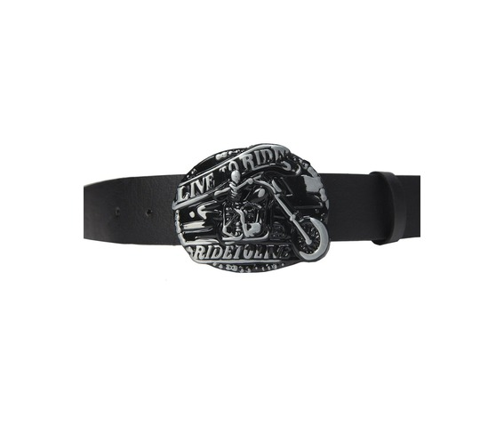 6_type_buckle_belt_wz034_b_rider_belts_and_buckles_4.jpg