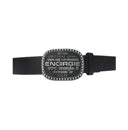 6 Type Buckle Belt Wz034 B Energie
