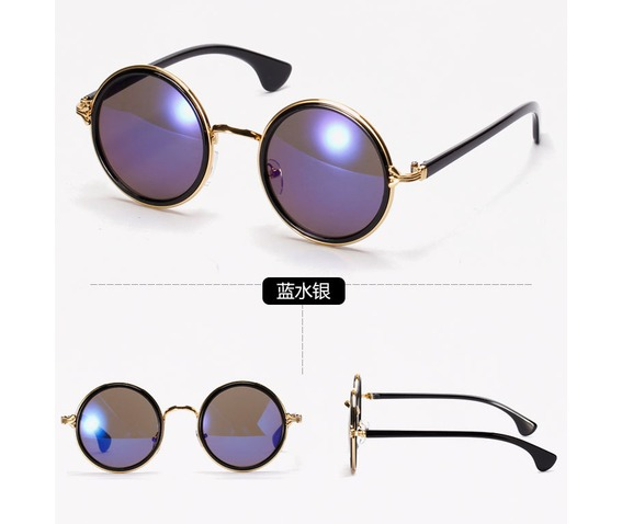 new_2015_mirror_lens_round_glasses_goggles_steampunk_sunglasses_18_sunglasses_2.jpg
