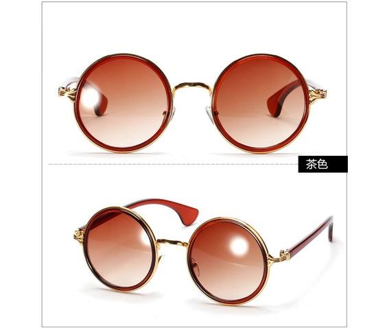 brand_new_2015_mirror_lens_round_glasses_cyber_goggles_steampunk_sunglasses_sunglasses_2.jpg