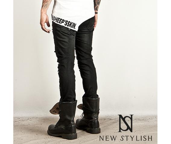 distressed_vintage_coated_black_slim_biker_jeans_157_pants_and_jeans_6.jpg