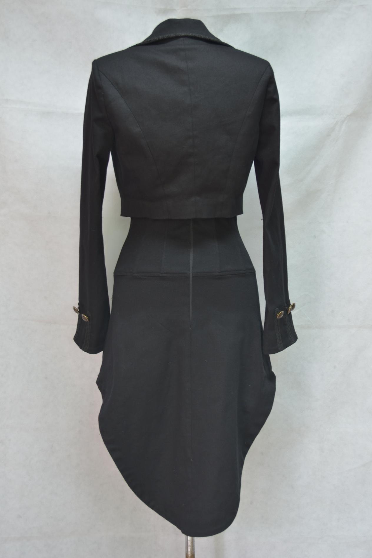 alternative_black_gothic_two_piece_for_women_jackets_4.jpg