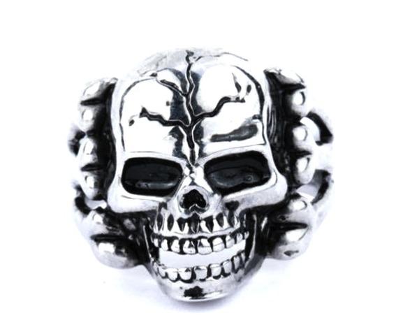 cool_mens_skull_ring_stainless_steel_ring_usa_size_9_rings_3.jpg
