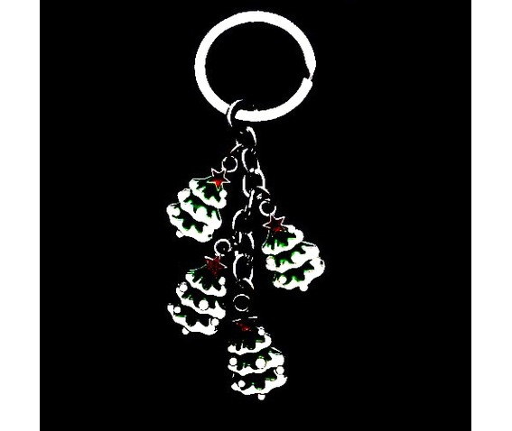 awesome_christmas_tree_design_enamel_metal_keyring_keychains_2.jpg