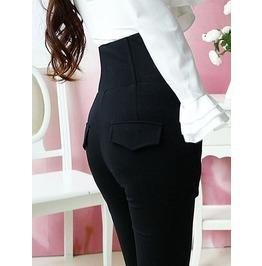 Lolita Pants / Pantalones Lolita Wh066