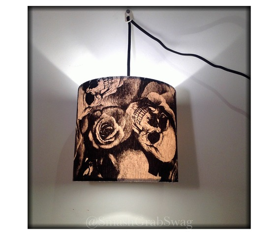 skulls_and_roses_lampshade_20cm_drum_lamps_and_light_fixtures_3.jpg