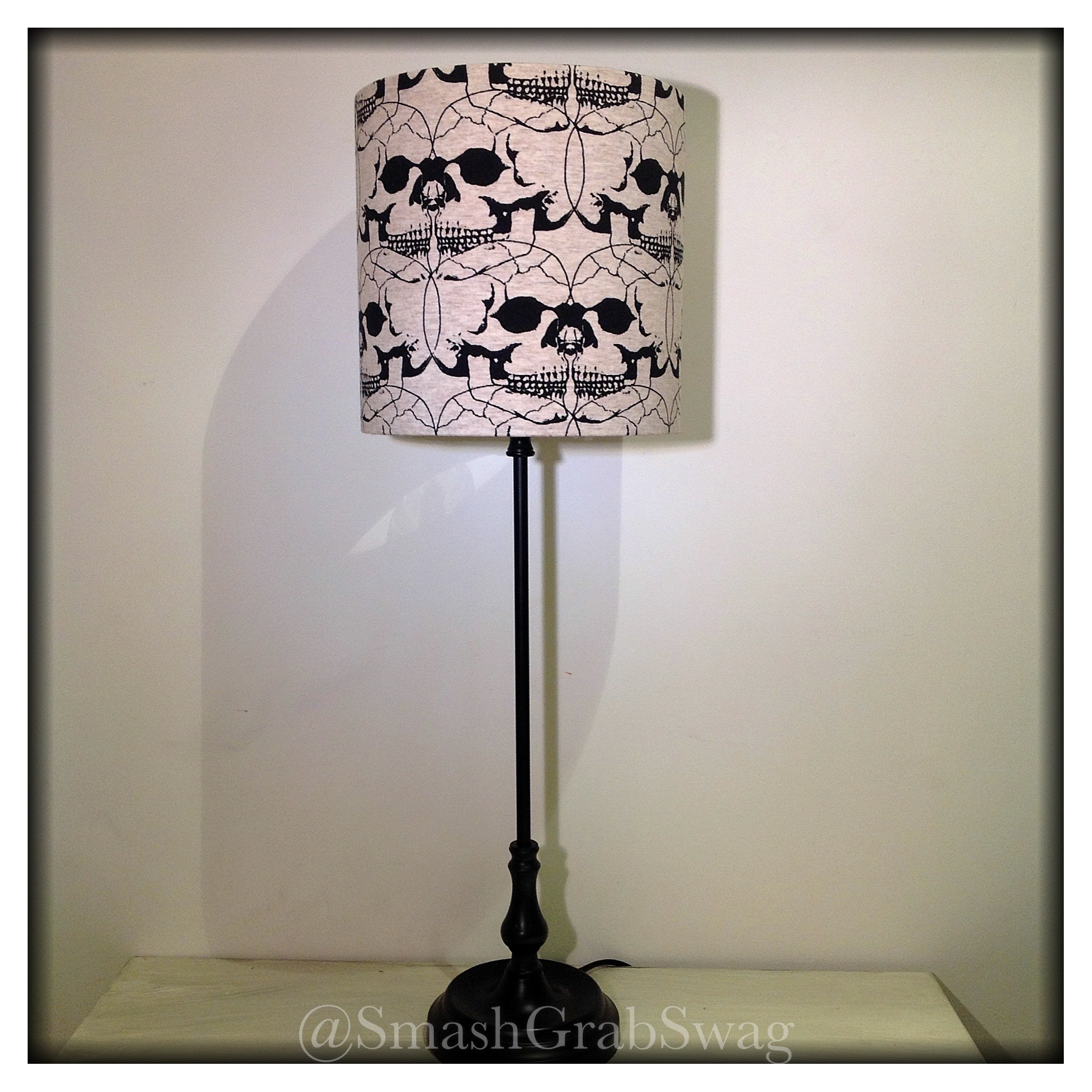 connected_skulls_lampshade_20cm_drum_lamps_and_light_fixtures_5.jpg