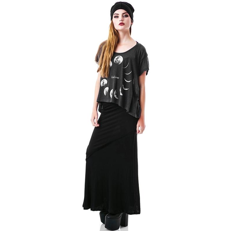 moon_black_casual_t_shirt_t_shirts_6.jpg