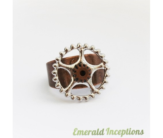 copper_and_silver_steampunk_unisex_ring_rings_3.jpg