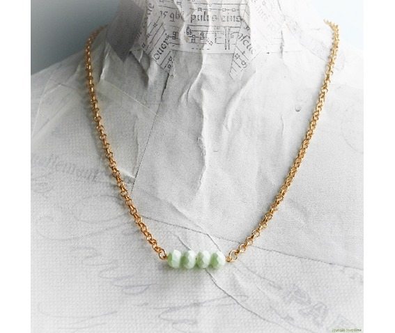 pastel_mint_gemstone_bar_gold_necklace_necklaces_3.jpg