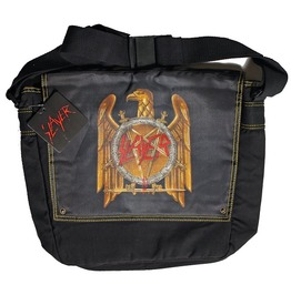Slayer Messenger Shoulder Bag Eagle