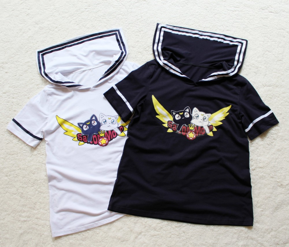 sailor_moon_t_shirt_camiseta_wh284_t_shirts_3.jpg